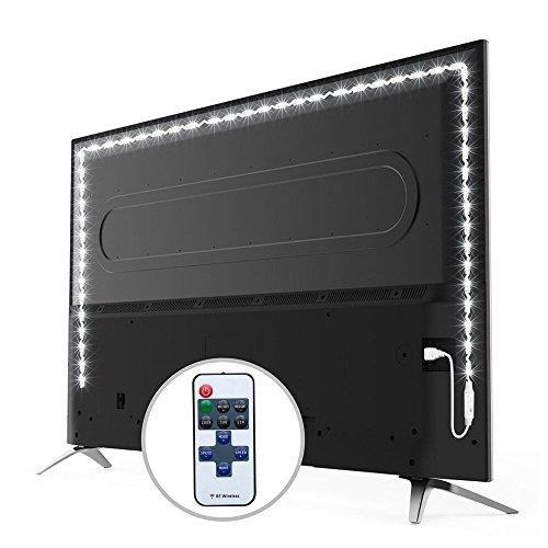 LED TV...