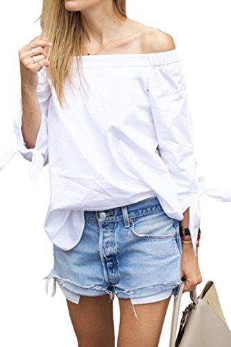 simplee-apparel-damen-fruhjahr-sommer-17-langarm-schulterfrei-bogen-cuff-blusen-shirts-blusenkleid-w