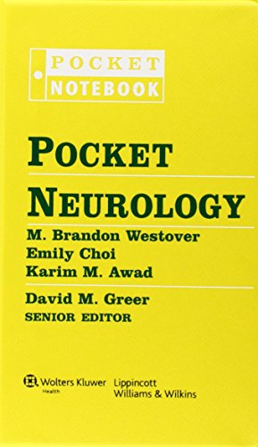 pocket-neurology-pocket-notebooks-wolters-kluwer-pocket-notebook-series