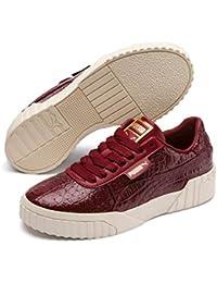 Amazon.it  Puma - Sneaker   Scarpe da donna  Scarpe e borse cf8f41ee03e