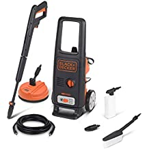 Amazon.es: Black+Decker - 1.000- 1.999 W