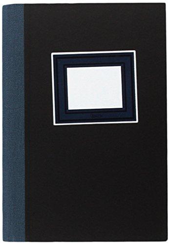 basicos-mr-3141-cartone-design-a6-squared-80-sheets