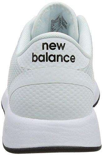 New Balance Herren Mrl420v1 Sneaker Weiß (White)