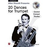 20 Dances for Trumpet