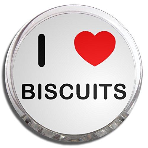 i-love-biscuits-clip-de-iman-del-memo