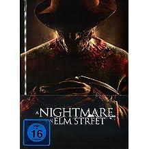 A Nightmare on Elm Street - Mediabook - Limitierte Special Edition