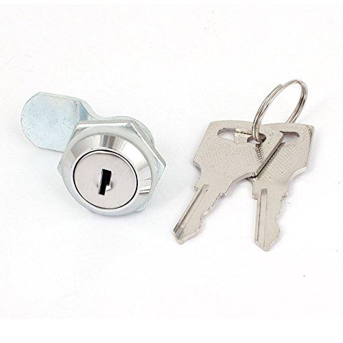 sourcingmapr-16mm-thread-cabinet-mailbox-door-cupboard-locker-cam-lock-w-2-keys