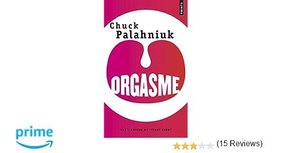 Femme orgasme noir livre noir filles sexe photos