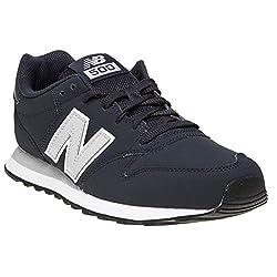 New Balance 500 Zapatillas...