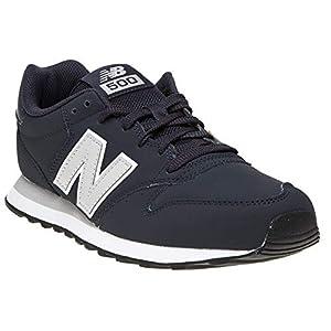 New Balance 500, Zapatillas para Hombre