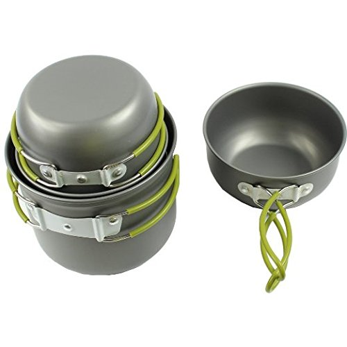 sumersha-picknick-camping-wandern-backpacking-pot-pan-kochgeschirr-kochen-im-freien-bowl-kochtopfe-4