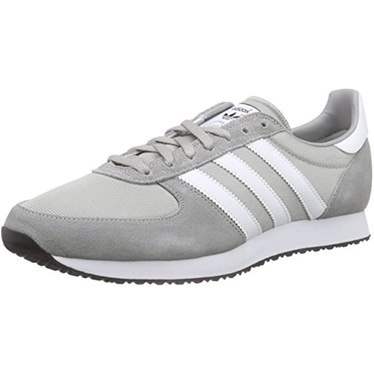 new product 7a80c eb2b6 Adidas ZX Racer, Racer, Racer, Chaussures de Sport Homme B01B60ISWY - 29e8ef