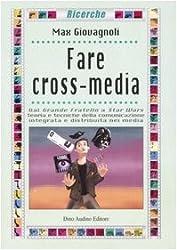Fare cross-media (Ricerche)