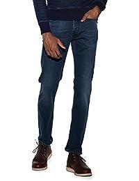 f0fd816060f907 Suchergebnis auf Amazon.de für  Denham - Jeanshosen   Herren  Bekleidung