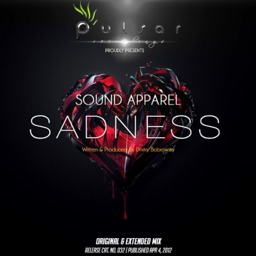 sadness-original-mix
