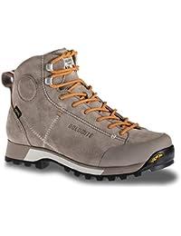 DOLOMITE - Scarpe da Donna per Il Tempo Libero Cinquantaquattro Hike W GTX  ® 3e4d719b7c2