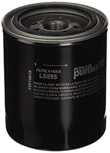purflux LS895 Filtre à Huile