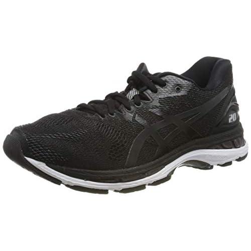 41WUt4uaq6L. SS500  - ASICS Men's Fitness/Cross-Training Trail Running Shoe