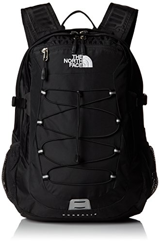 the-north-face-tagesrucksack-borealis-tnf-black-46-x-35-x-27-cm-26-liter-t0ce82jk3