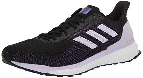 adidas Solar Boost St 19 W Zapatillas de Correr para Mujer