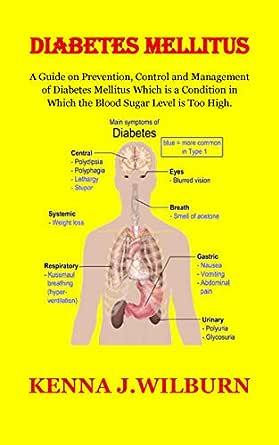 diabetes mellitron