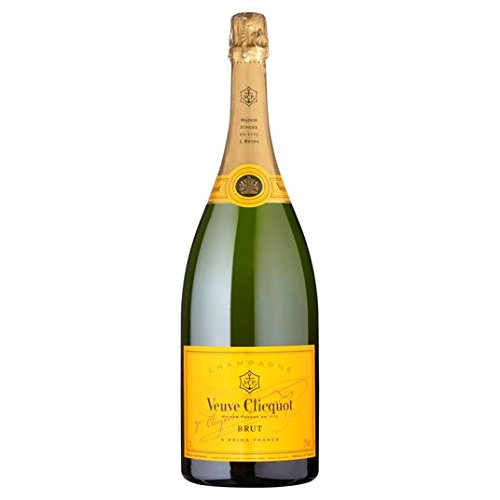 veuve-clicquot-yellow-label-magnum-champagne-nv-15l