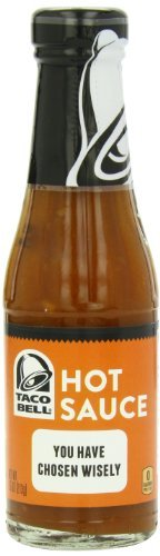 glass-taco-bell-sauce-bottle-hot-75-ounce-pack-of-12-by-taco-bell