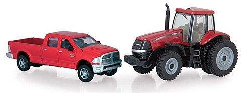 case-magnum-180-avec-pick-up-dodge-ram-2500-rouge-ert14815
