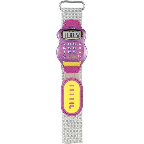 Fila Reloj 57009
