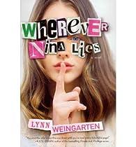 [] [by: Lynn Weingarten] [Feb-2010] par Lynn Weingarten