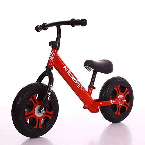 RR-Bike Bicicleta para Niños