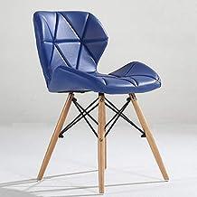 Amazon.es: sillas estilo nordico