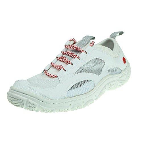 Timberland Wake Lace Up Damen Schuhe 58601 (Gr. 37 US 6)