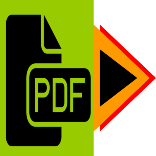 PDF scan split merge convert lock