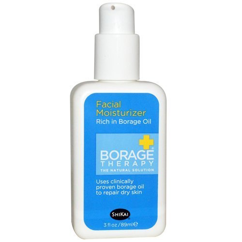 shikai-products-borage-24-hr-repair-cream-2-oz-multi-pack-by-shikai