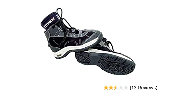 2fb409bb3203 Typhoon Rock Boots Available with and without Dry Sock  Amazon.co.uk   Sports   Outdoors