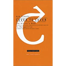 Cover to Cover: The Artist's Book in Perspective: A Spectrum of Artists' Books (Fascinations)