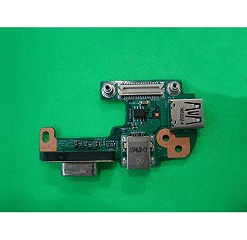 filteranlage-dc-jack-mainboard-mit-usb-und-vga-fur-dell-inspiron-15r-n5110