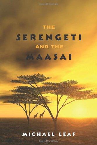 The Serengeti And The