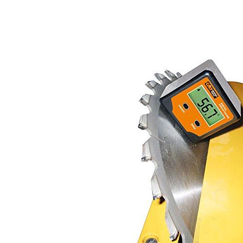 CMT-DAG-001-Goniometro-Digitale-Tascabile-360-ArancioNero