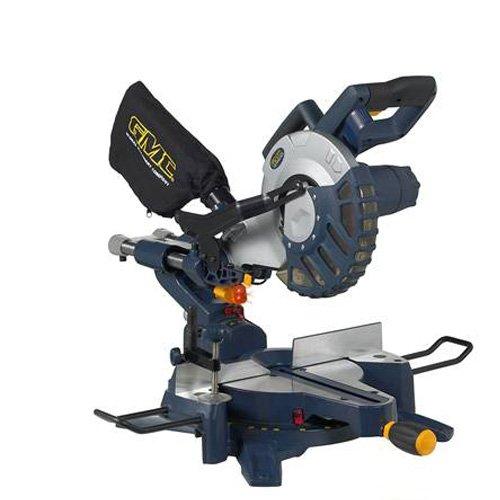 GMC Advanced herramientas LSMS210[5671] 1400W