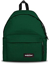 Eastpak Zaino Casual primavera/estate 13
