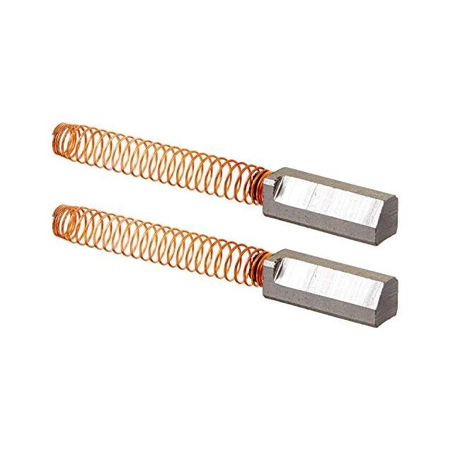 Ochoos DIN7991 Lot de 100 vis /à t/ête frais/ée plate en acier inoxydable M3 304 A2 M3x10 mm