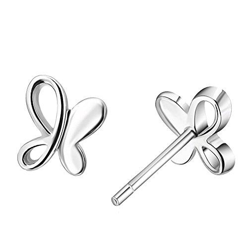 moda-popular-elegante-personalidad-plata-en-forma-de-mariposa-regalo-del-da-de-san-valentn-aretes