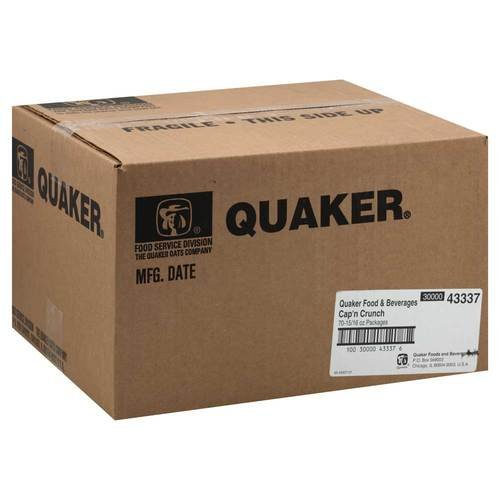 pepsico-quaker-capn-crunch-cereal-box-box-of-70