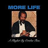 More Life [Explicit]