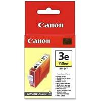 Canon 4482A002 - YELLOW INK TANK REFILL BJC6000