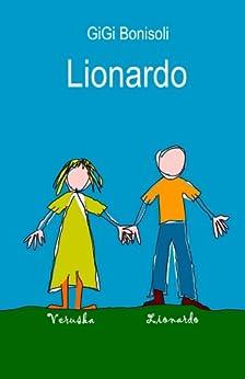 Lionardo di [Bonisoli, Luigi Giulio]