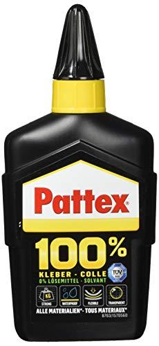 Pattex P1BC1 Multi Power Kleber, 100 g -
