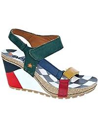 e2e392d3507 Amazon.es  The Art Company - Incluir no disponibles  Zapatos y ...
